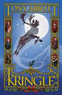 Kringle PDF