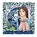 The Moonlit Princess