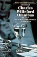 Charles Willeford Omnibus PDF