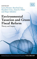 Environmental Taxation and Green Fiscal Reform PDF