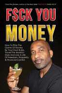 Fuck You Money PDF