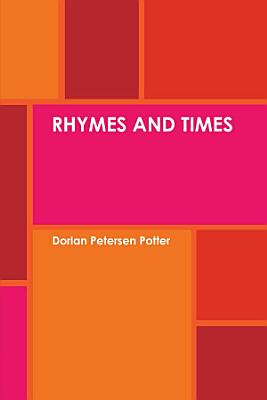 RHYMES AND TIMES PDF
