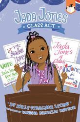 Class Act 2 Book PDF