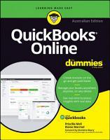QuickBooks Online For Dummies PDF