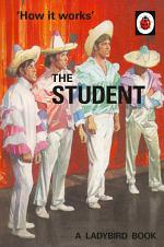 How it Works: The Student