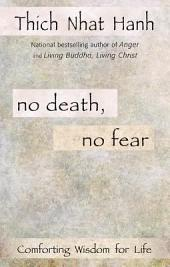 No Death, No Fear