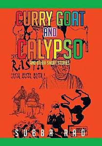 Curry Goat and Calypso