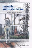 Instabile Weltverh  ltnisse PDF