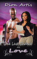 One Last chance at Love PDF