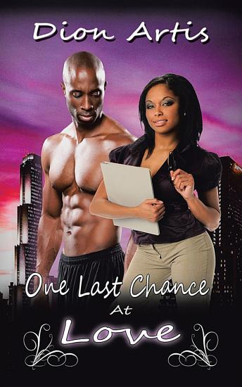 One Last chance at Love PDF