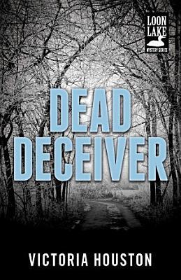Dead Deceiver