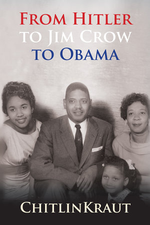 From Hitler to Jim Crow to Obama
