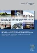 Schaupl  tze dreidimensionaler Markeninszenierung PDF