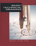 Basic Technical Drawing PDF