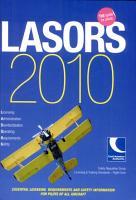 LASORS 2010 PDF