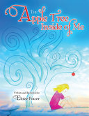 The Apple Tree Inside of Me