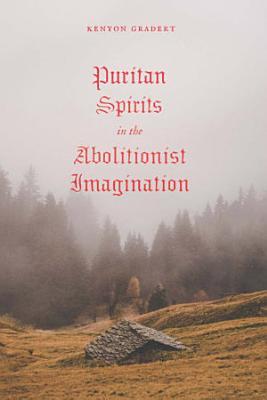 Puritan Spirits in the Abolitionist Imagination PDF