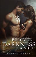 Beloved Darkness PDF