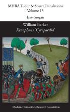 William Barker  Xenophon s  Cyrop  dia  PDF