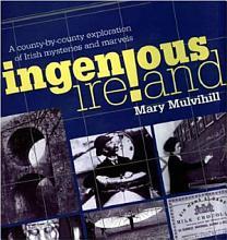 Ingenious Ireland PDF