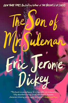 The Son of Mr  Suleman
