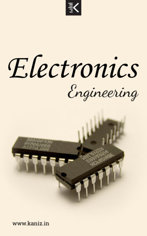 Electronics Engineering