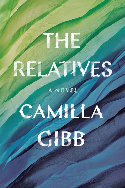 Download The Relatives Book