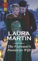 The Viscount s Runaway Wife PDF