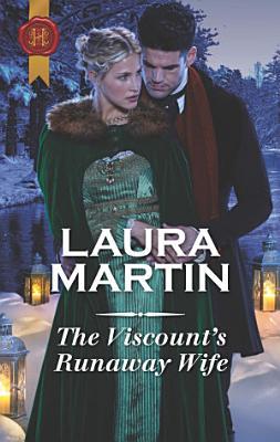 The Viscount s Runaway Wife