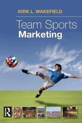 Team Sports Marketing PDF