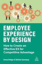 Employee Experience by Design PDF