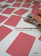 Memory in the Real World: Edition 3