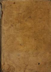 Nodus praedestinationis ex Sacris litteris doctrinaque SS. Augustini [et] Thomae, quantum homini licet, dissolutus