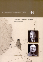Taiwan s Offshore Islands PDF