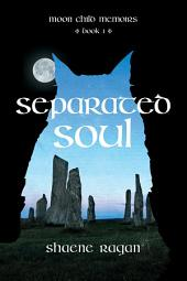 Separated Soul