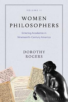 Women Philosophers Volume II PDF
