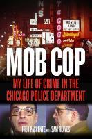 Mob Cop PDF