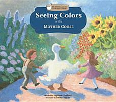 Seeing Colors with Mother Goose PDF