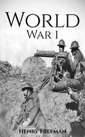 World War 1 PDF