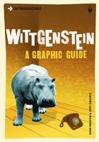 Introducing Wittgenstein PDF