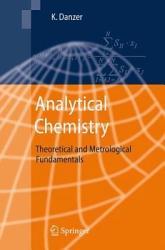 Analytical Chemistry PDF