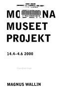 Magnus Wallin PDF