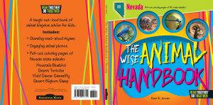 The Wise Animal Handbook Nevada PDF