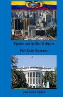 Ecuador and the United States PDF