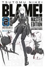 BLAME  Master Edition 2 PDF