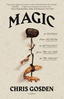 Magic  A History PDF