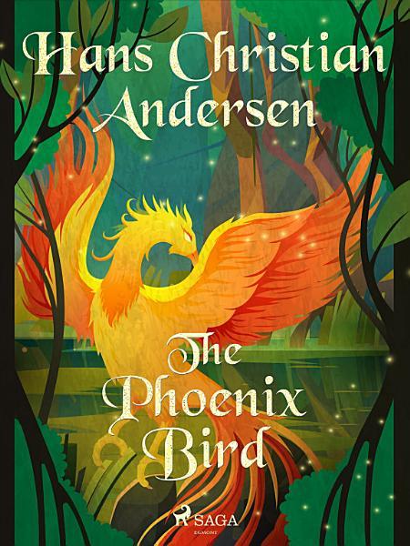 Download The Phoenix Bird Book