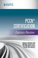 PCCN   Certification Express Review PDF