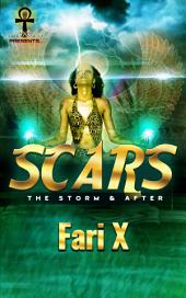 Scars: The Storm & After