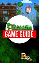 Terraria Game Guide